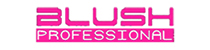 Blush Professional