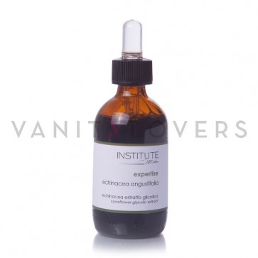 Institute Expertise - Estratto Vegetale Echinacea Angustifolia 50ml