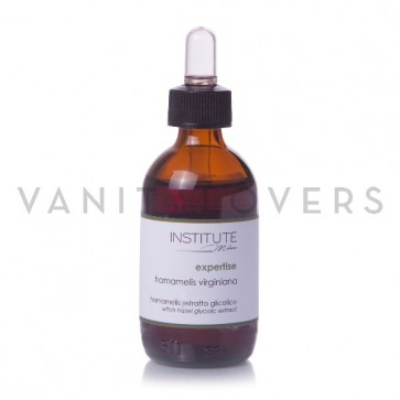 Institute Expertise - Estratto Vegetale Hamamelis Virginiana 50ml