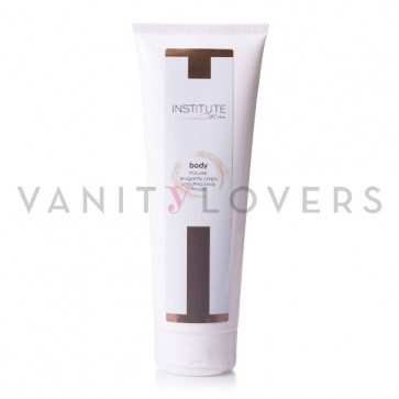Institute Body - Mousse Levigante Corpo 250ml