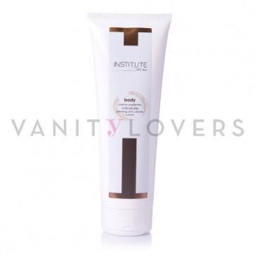 Institute Body - Crema Snellente Anticellulite 250ml
