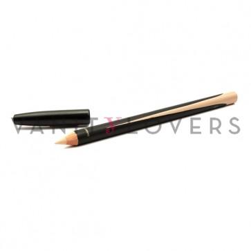 Aegyptia Concealer Pencil 502 Mid