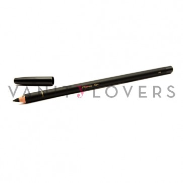 Aegyptia Eye & Lip Pencil 101 Black