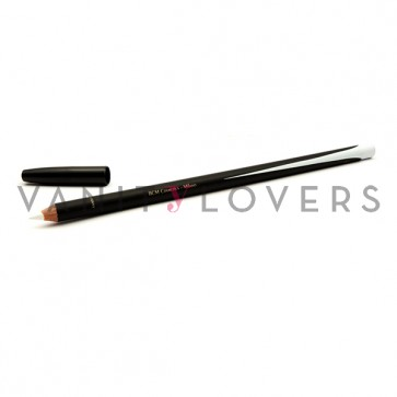 Aegyptia Eye & Lip Pencil 110 White