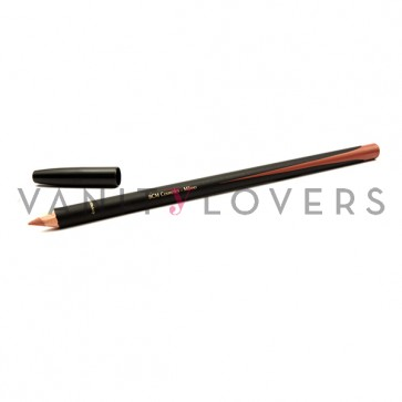 Aegyptia Eye & Lip Pencil 203 Sienna