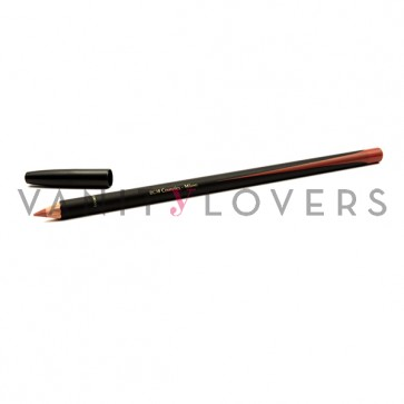 Aegyptia Eye & Lip Pencil 204 Brick