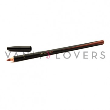 Aegyptia Eye & Lip Pencil 205 Mid Brown