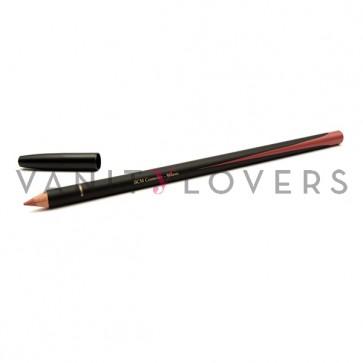 Aegyptia Eye & Lip Pencil 206 Desert Rose
