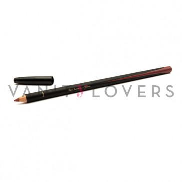 Aegyptia Eye & Lip Pencil 210 Rust