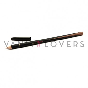 Aegyptia Eye & Lip Pencil 213 Hazelnut