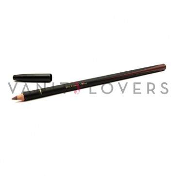 Aegyptia Eye & Lip Pencil 214 Grapes