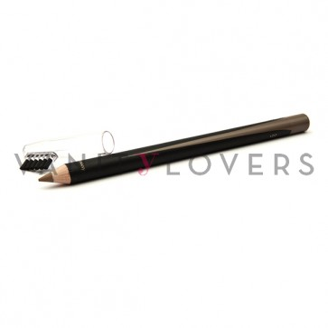 Aegyptia Eyebrow Pencil 401 Light