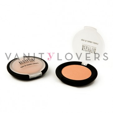 Aegyptia Eyes & Cheeks Colours 16