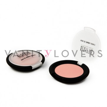 Aegyptia Eyes & Cheeks Colours 23