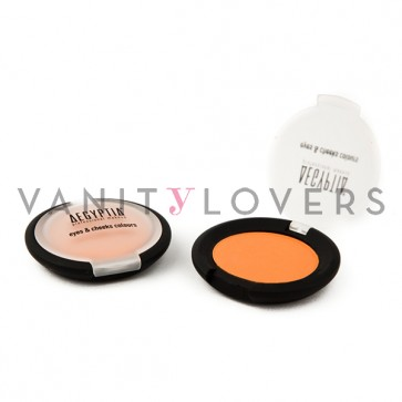 Aegyptia Eyes & Cheeks Colours 47