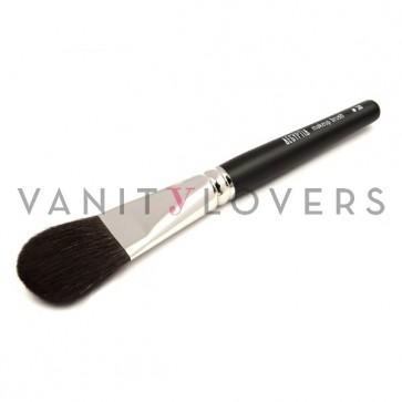 Aegyptia Makeup Brush 30