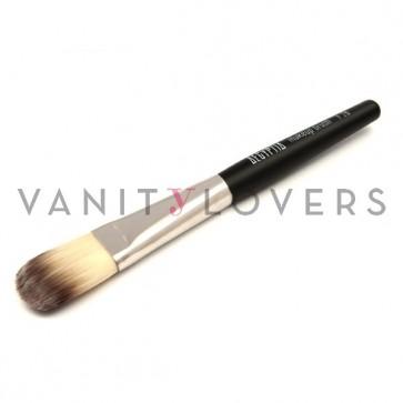 Aegyptia Makeup Brush F 28