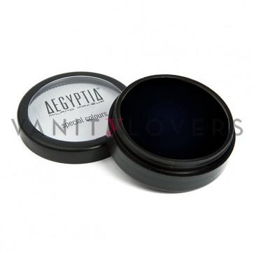 Aegyptia Special Colours Nero