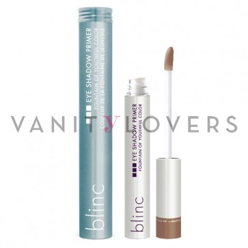 Blinc Eye Shadow Primer Flesh Tone