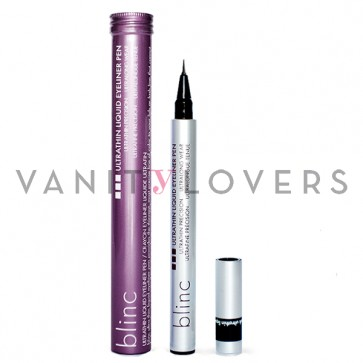 Blinc Ultra Thin Liquid Eyeliner Pen Black