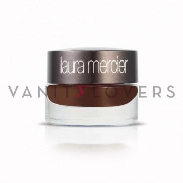 Laura Mercier Creme Eyeliner espresso - eyeliner in crema marrone