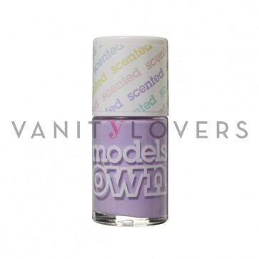 Models Own Grape Juice - Fruit Pastel