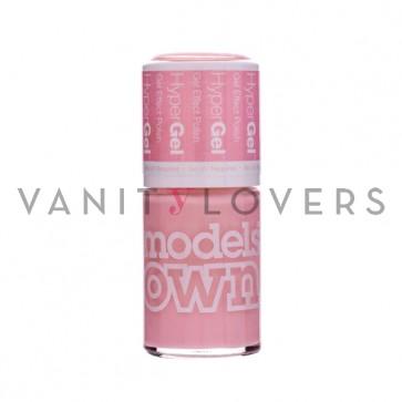 Models Own Pink Veneer - HyperGel