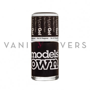 Models Own Raven Red - HyperGel