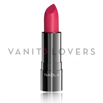 Nabla Cosmetics Diva Crime - Across The Universe