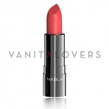 Nabla Cosmetics Diva Crime - Portrait