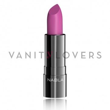 Nabla Cosmetics Diva Crime - Vertigo