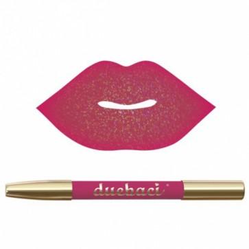 Neve Cosmetics DueBaci Storyteller - matita labbra