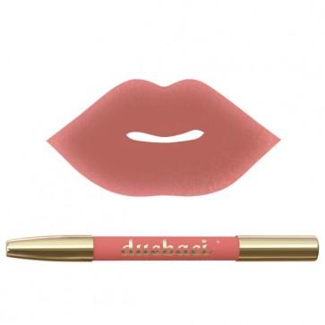 Neve Cosmetics DueBaci Treasure - matita labbra