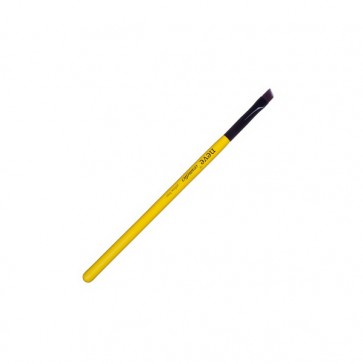 Neve Cosmetics Pennello Yellow Liner