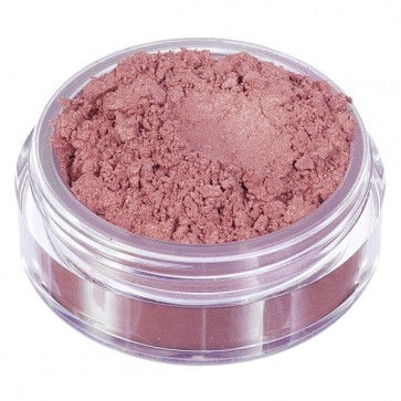 Blush Minerale Liberty Neve Cosmetics