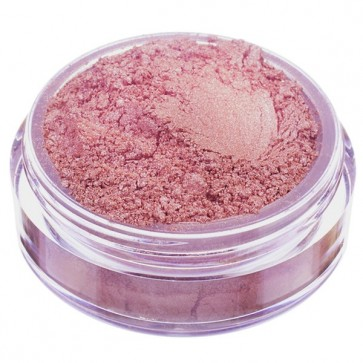 Neve Cosmetics Blush Urban Fairy