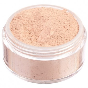 Fondotinta minerale Light Rose Neve Cosmetics