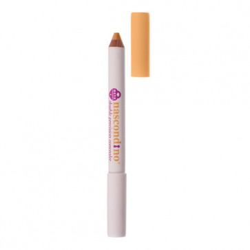 Neve Cosmetics Nascondino Double Precision Concealer Medium