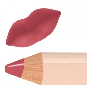 Neve Cosmetics Pastello Labbra amore/pink