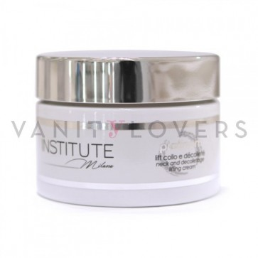 Institute Platinum - Lifting Collo e Decollete' 50ml
