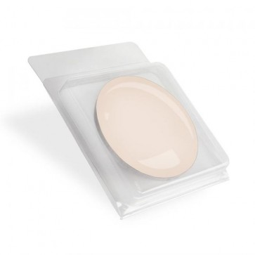 Stefania D'Alessandro Powder Foundation Light - refill