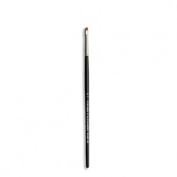 Stefania D'Alessandro Make-up brush PRO D1