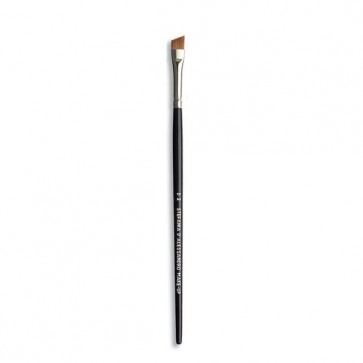 Stefania D'Alessandro Make-up brush PRO D2