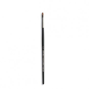 Stefania D'Alessandro Make-up brush PRO L1