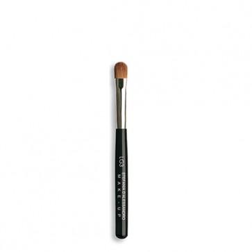 Stefania D'Alessandro Short Make-up brush LG3