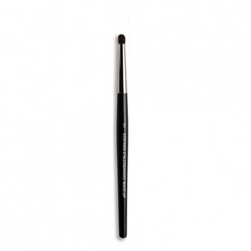 Stefania D'Alessandro Make-up brush PRO R1