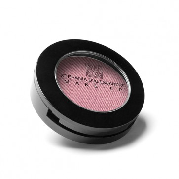 Stefania D'Alessandro Eye Shadow Compact Goldpink