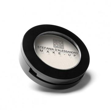 Stefania D'Alessandro Eye Shadow Compact Pearl