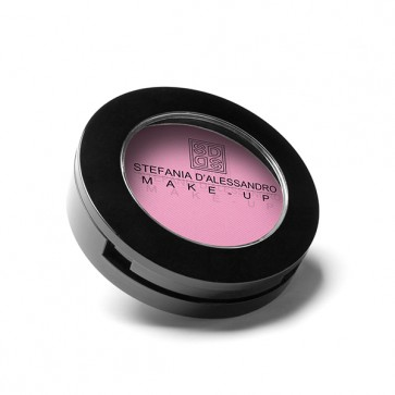 Stefania D'Alessandro Eye Shadow Compact Pink