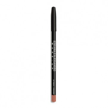 Stefania D'Alessandro Makeup Pencil Cinnamon